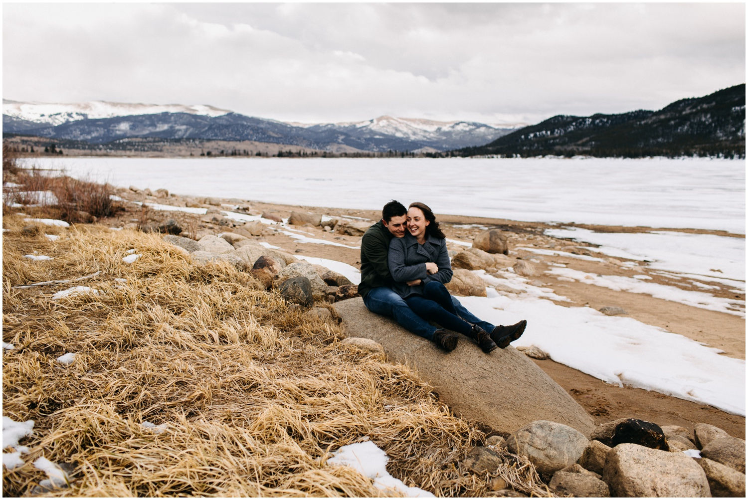 leadville_adventure_mountain_engagement_photo_session_colorado_taylor_powers__0050.jpg