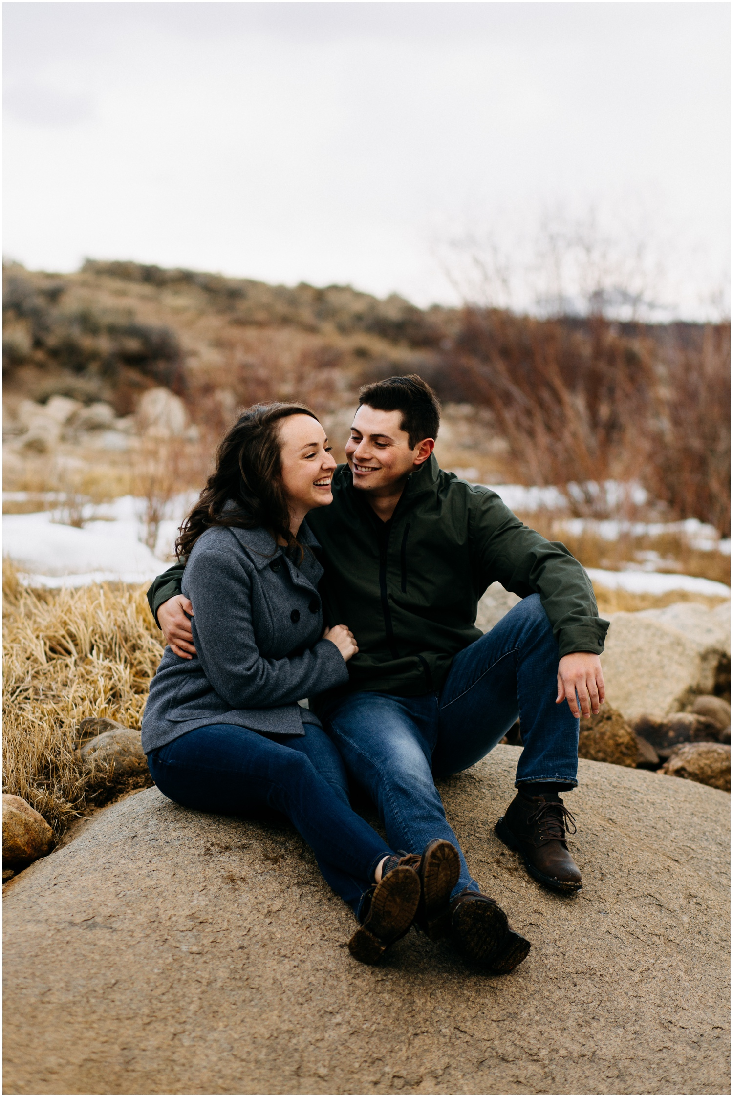 leadville_adventure_mountain_engagement_photo_session_colorado_taylor_powers__0054.jpg
