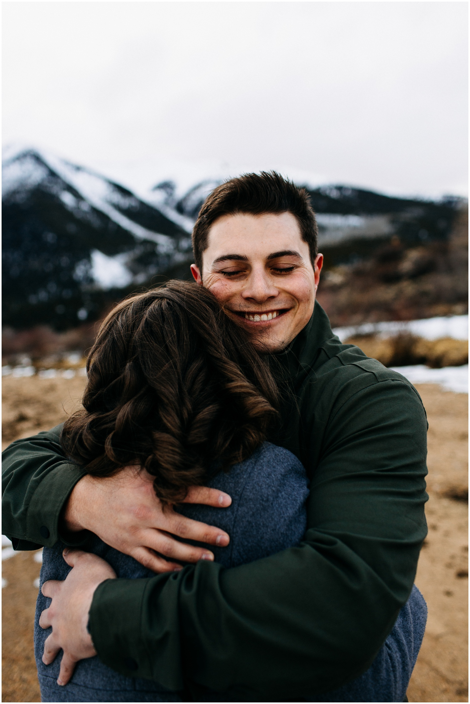 leadville_adventure_mountain_engagement_photo_session_colorado_taylor_powers__0067.jpg