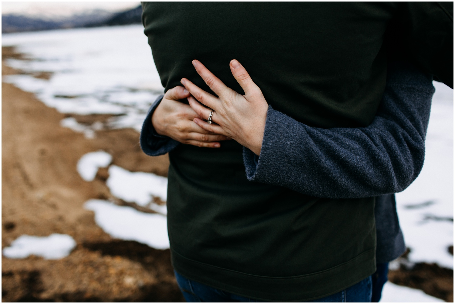 leadville_adventure_mountain_engagement_photo_session_colorado_taylor_powers__0070.jpg