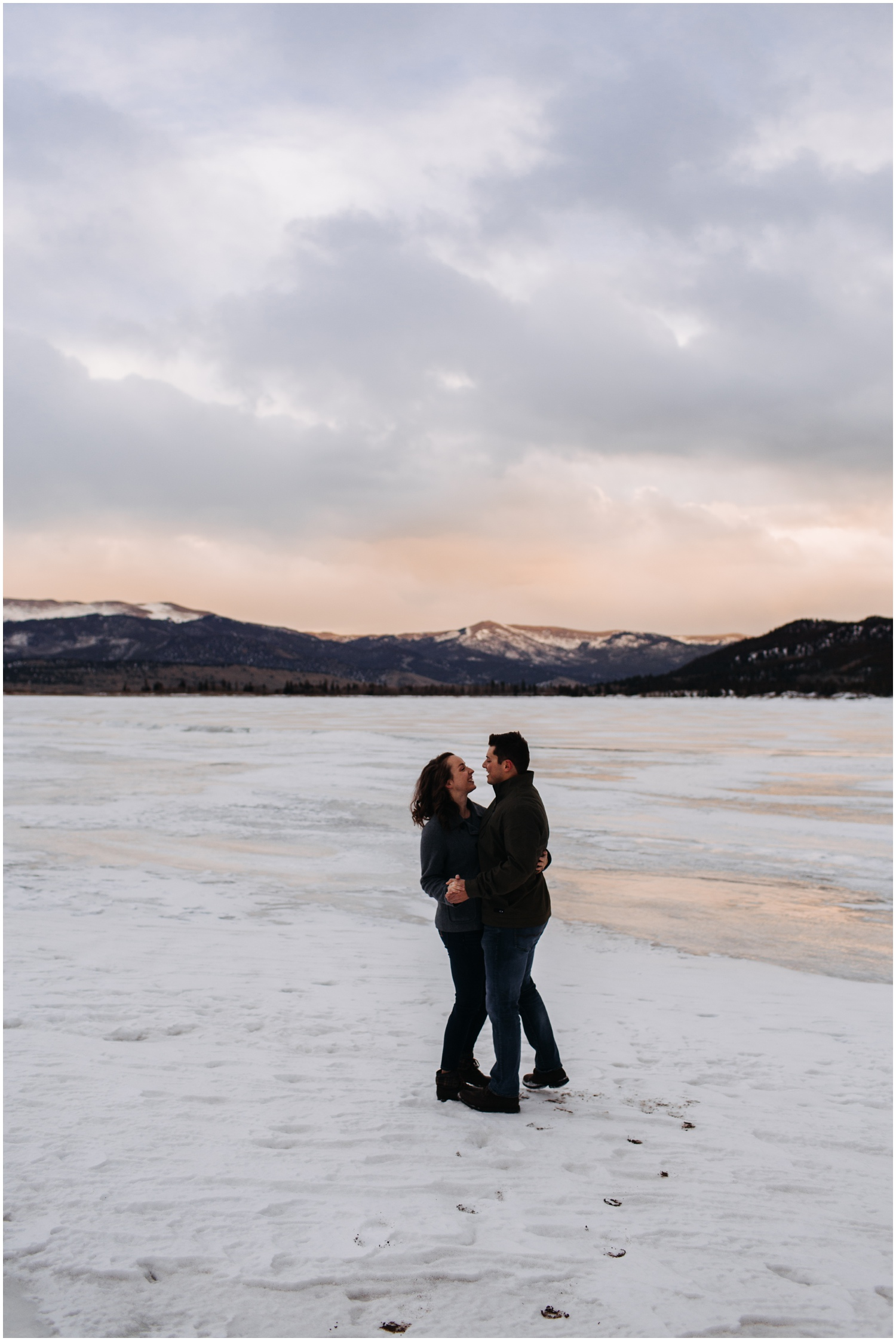 leadville_adventure_mountain_engagement_photo_session_colorado_taylor_powers__0078.jpg