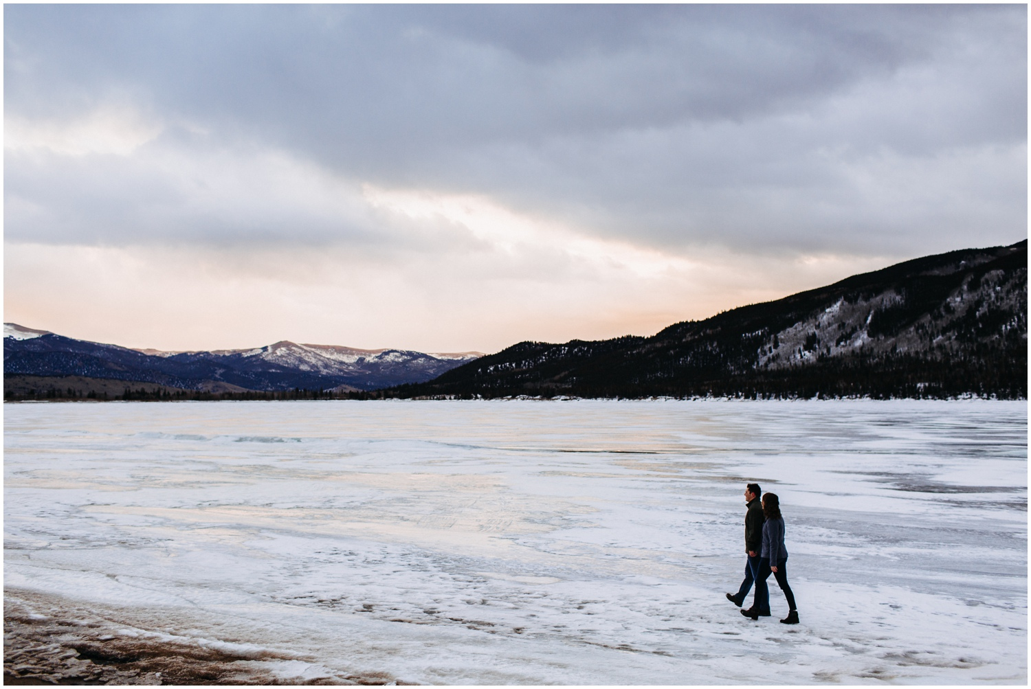 leadville_adventure_mountain_engagement_photo_session_colorado_taylor_powers__0090.jpg