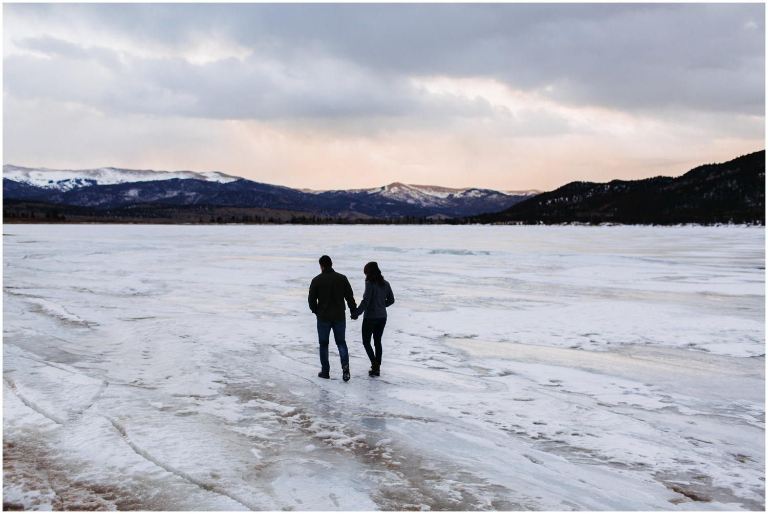 leadville_adventure_mountain_engagement_photo_session_colorado_taylor_powers__0091.jpg