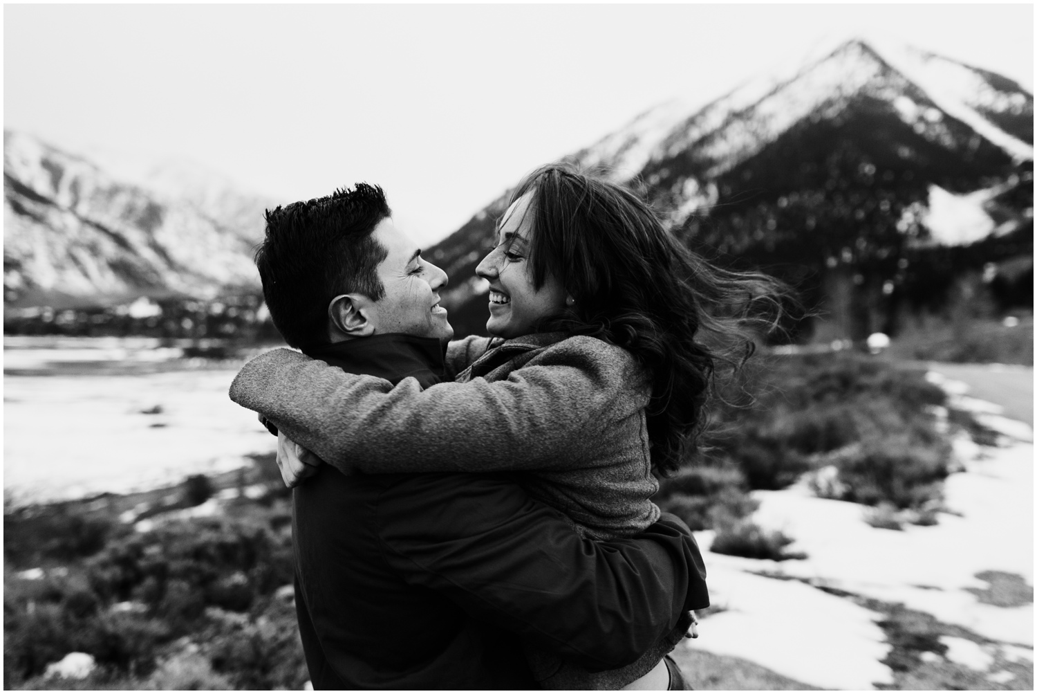 leadville_adventure_mountain_engagement_photo_session_colorado_taylor_powers__0114.jpg