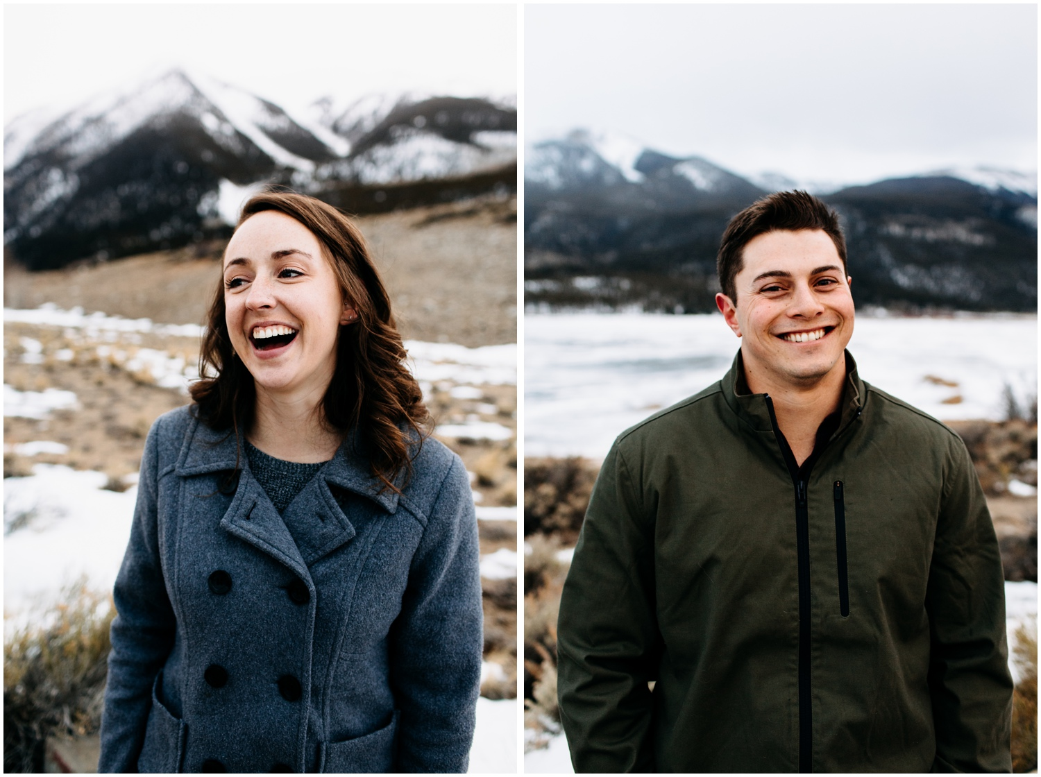 leadville_adventure_mountain_engagement_photo_session_colorado_taylor_powers__0143.jpg