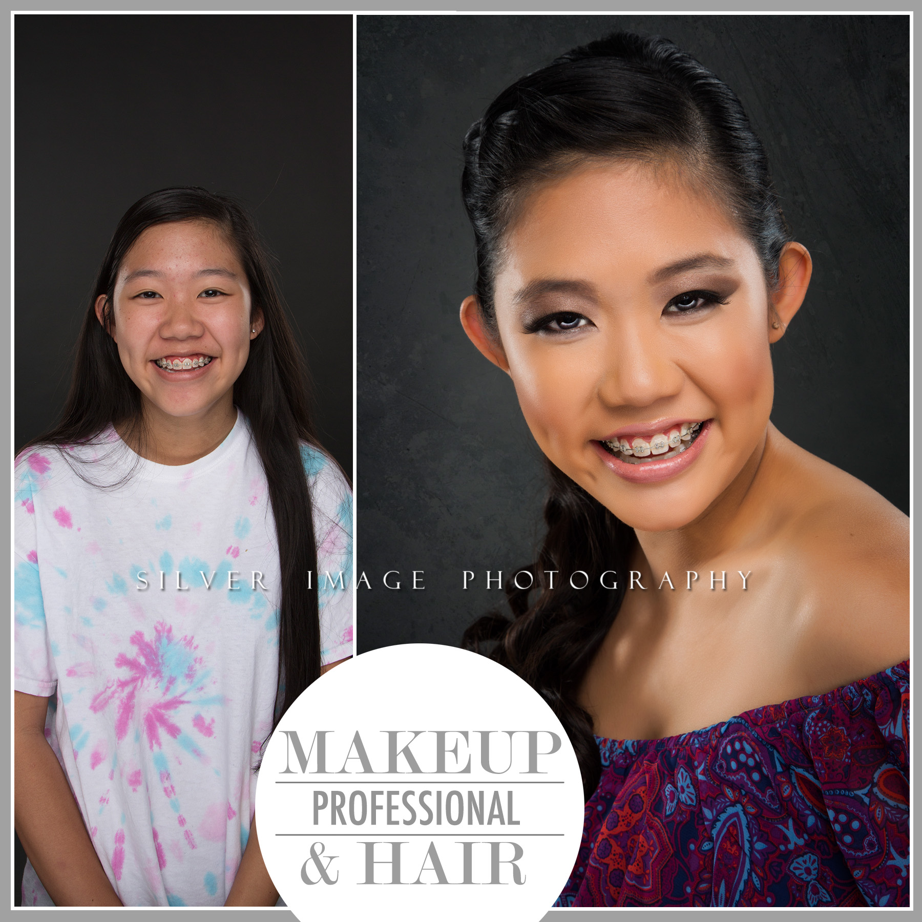senior_pictures_professional_makeup