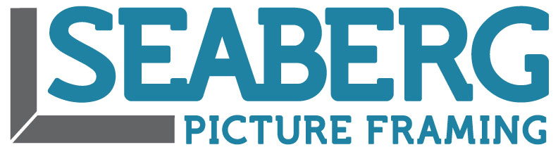 Seaberg-Logo.jpg