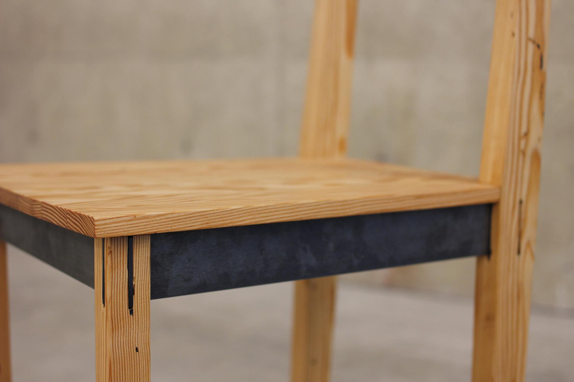 Slat Back Chairs (Web) (1).jpg