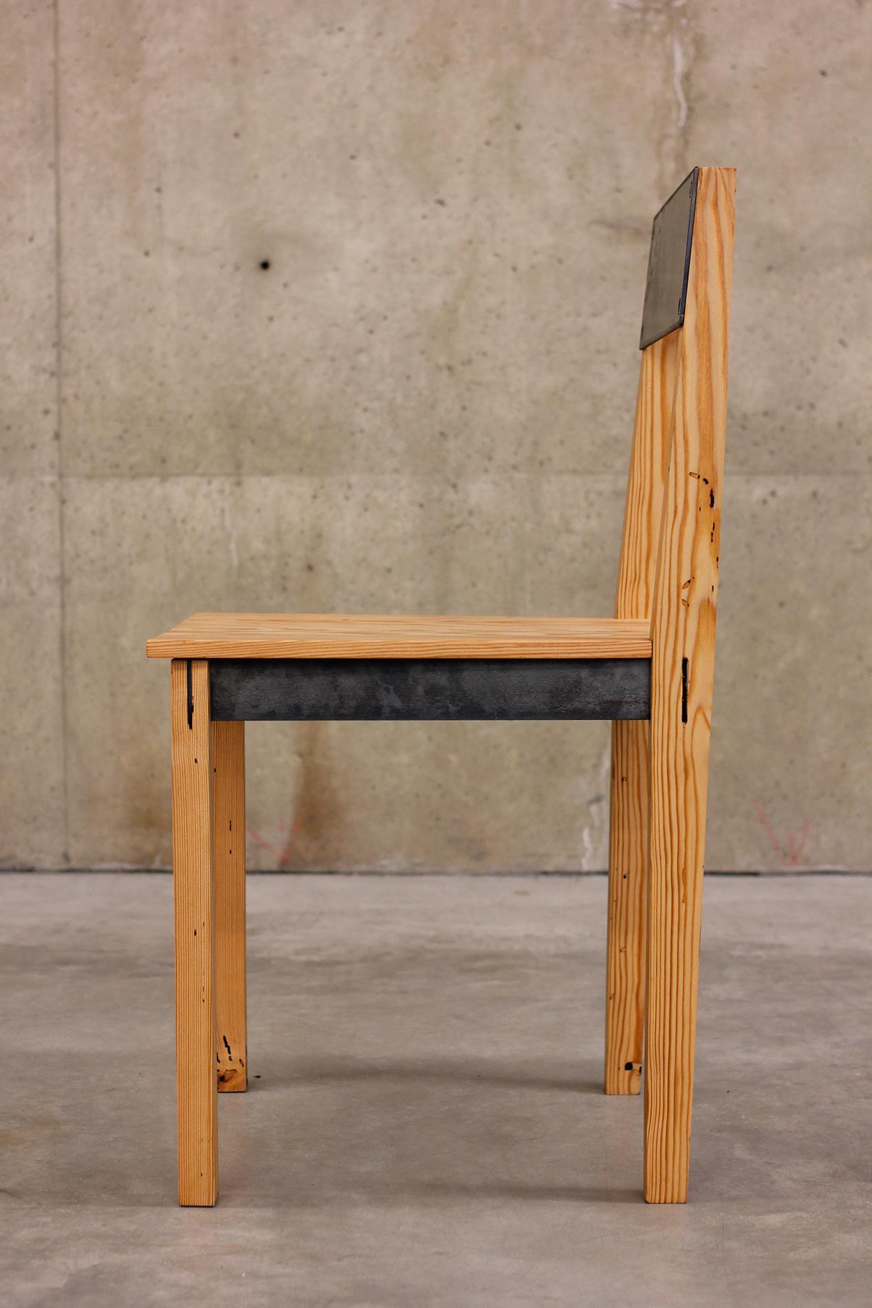 Slat Back Chairs (Web) (2).jpg