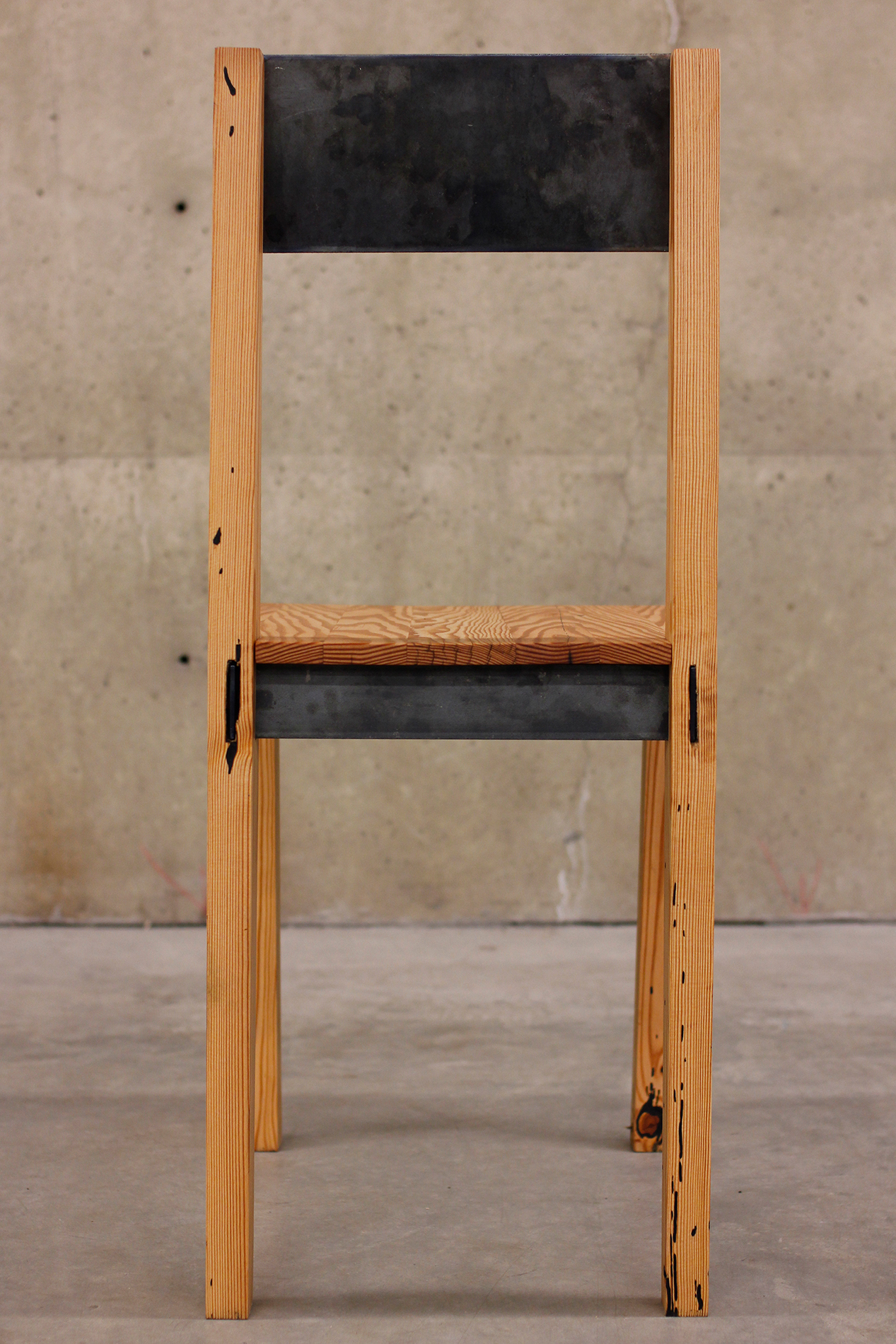 Slat Back Chairs (Web) (3).jpg