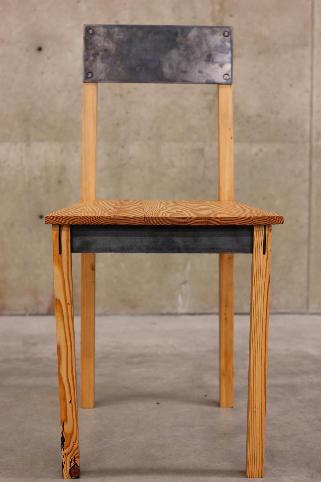 Slat Back Chairs (Web) (4).jpg