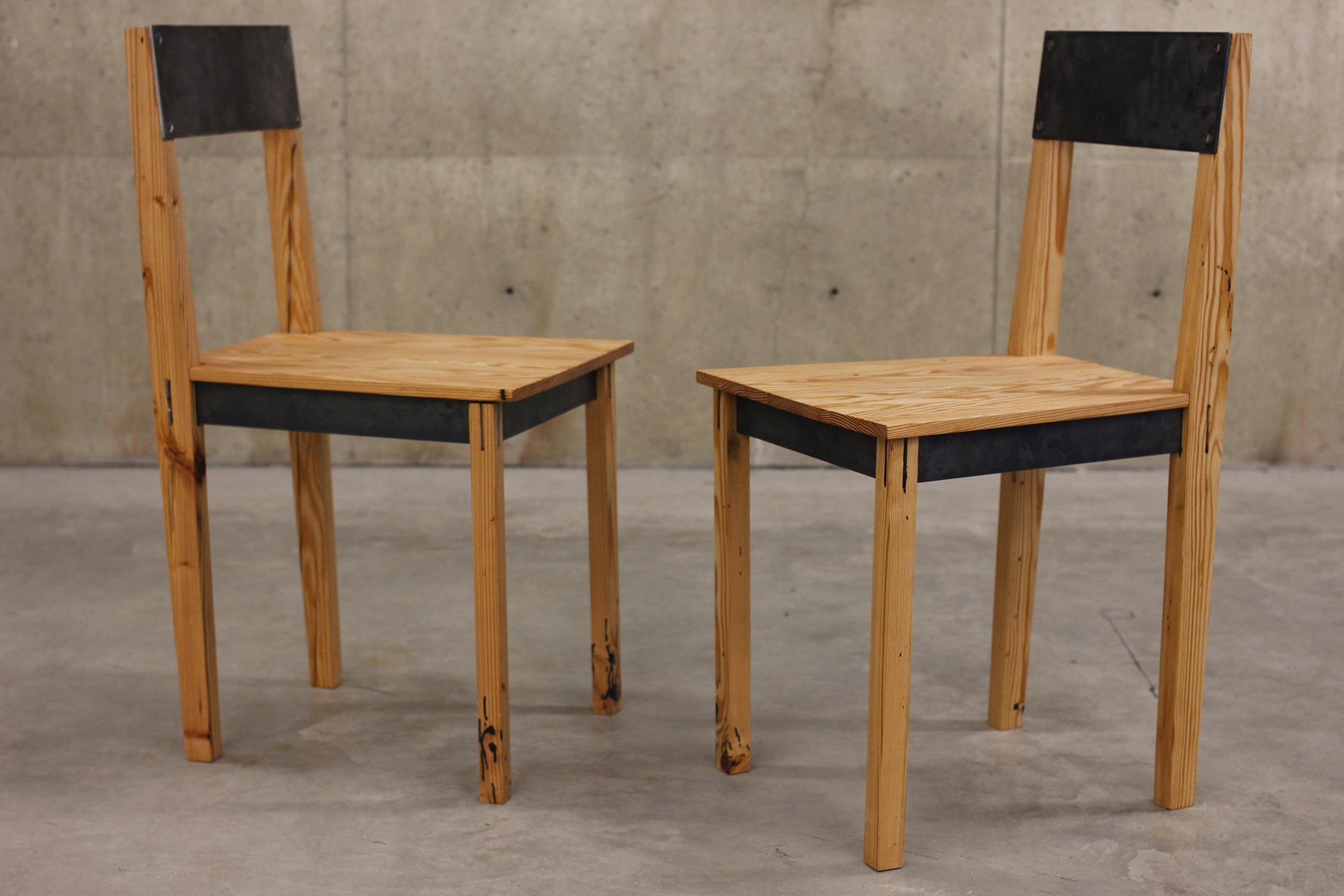 Slat Back Chairs (Web) (6).jpg