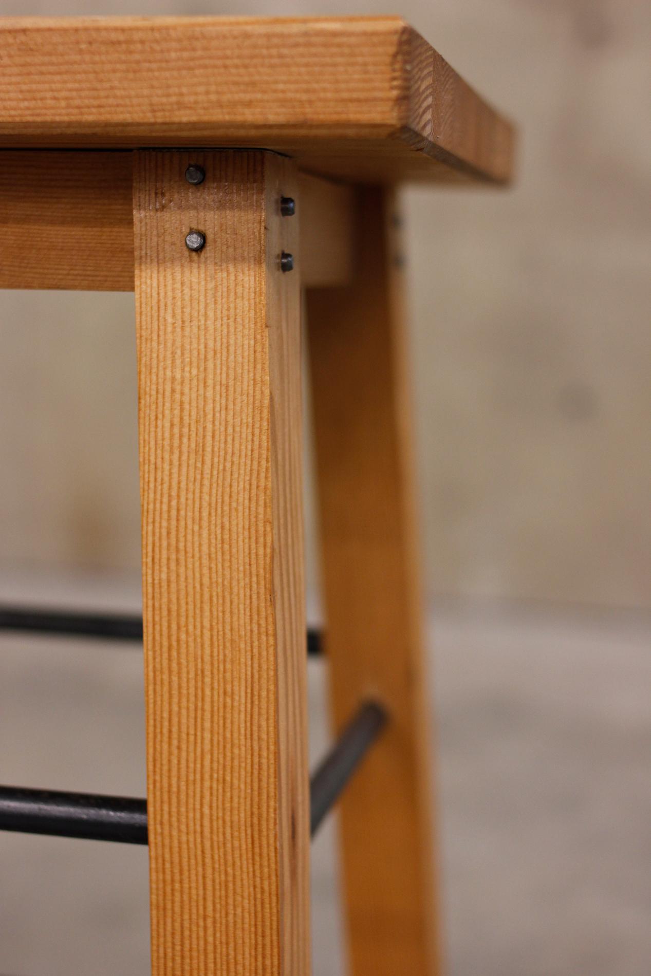 Tall Stool (Web) (1).jpg