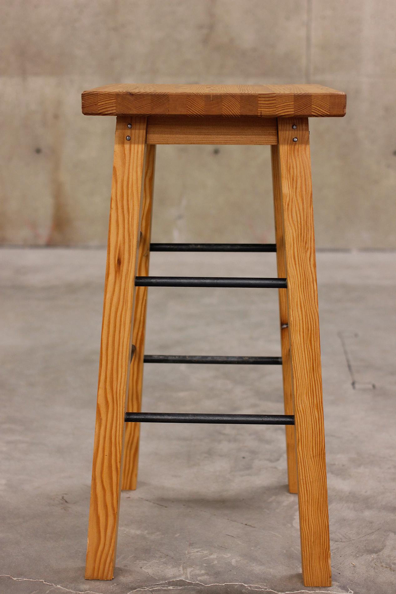Tall Stool (Web) (2).jpg