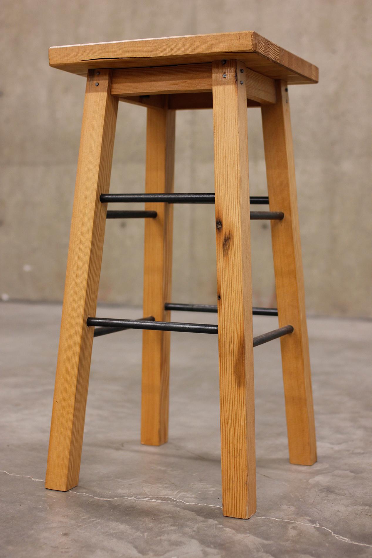 Tall Stool (Web) (4).jpg