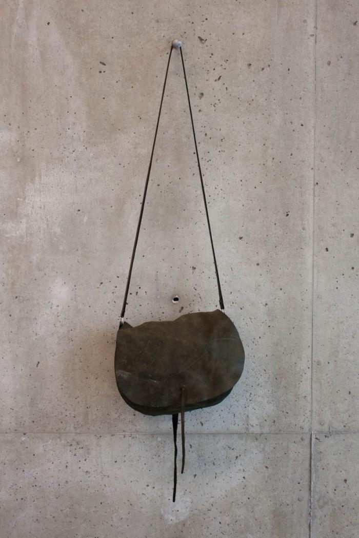 sadle-bag-green-full-hanging-front.jpg