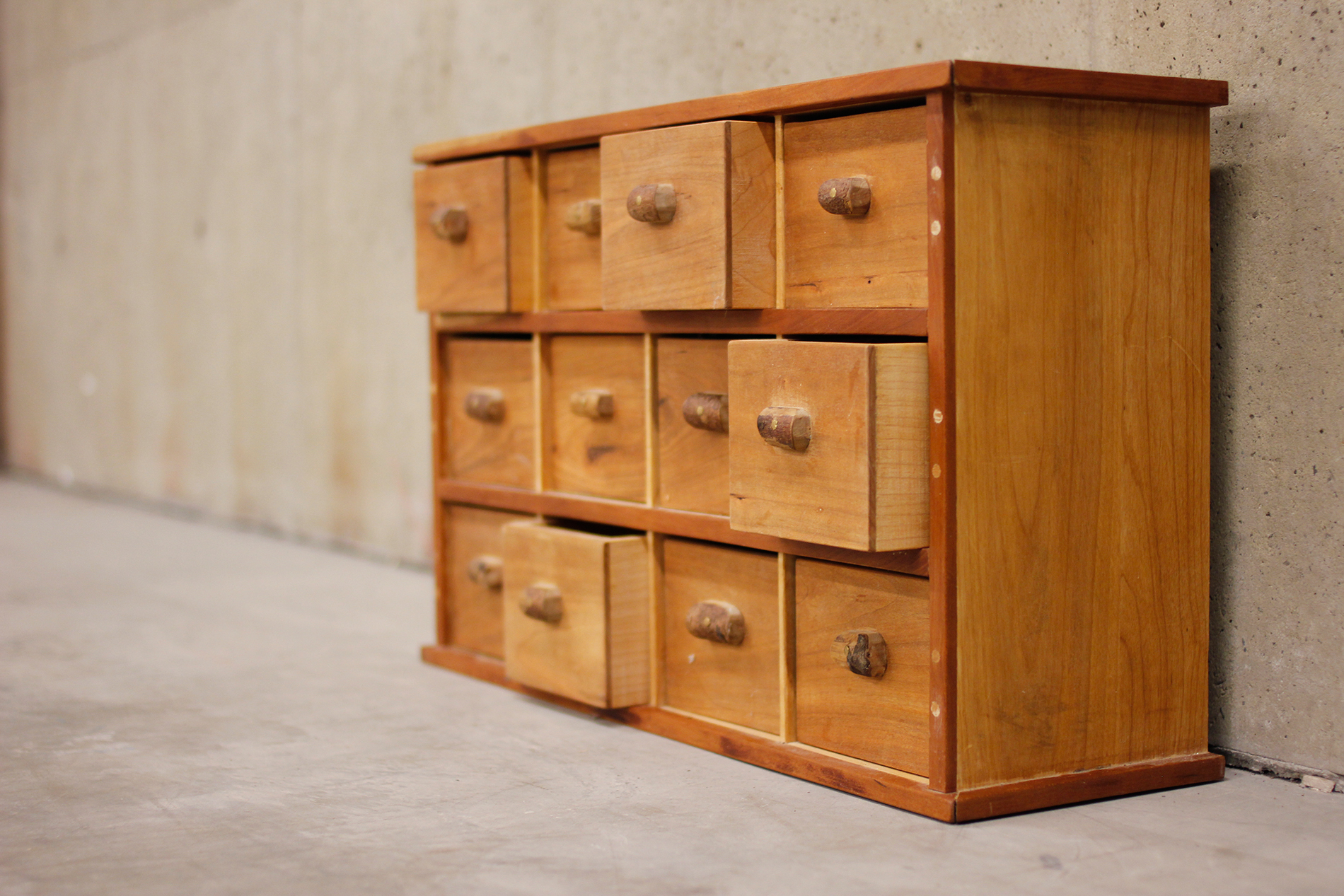 Twelve Drawer Chest (Web) (3).jpg