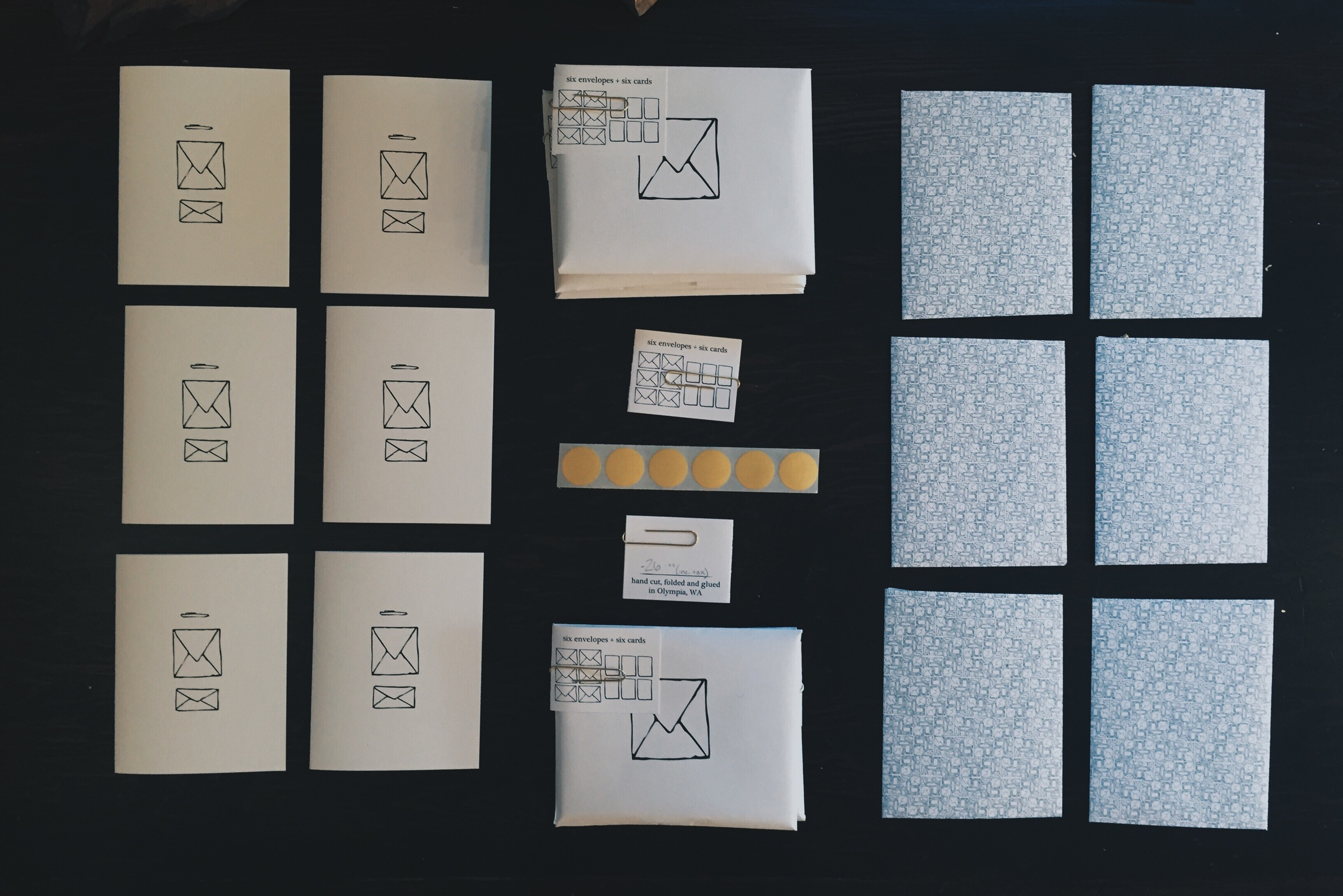 Salon Refu Paper (1).JPG