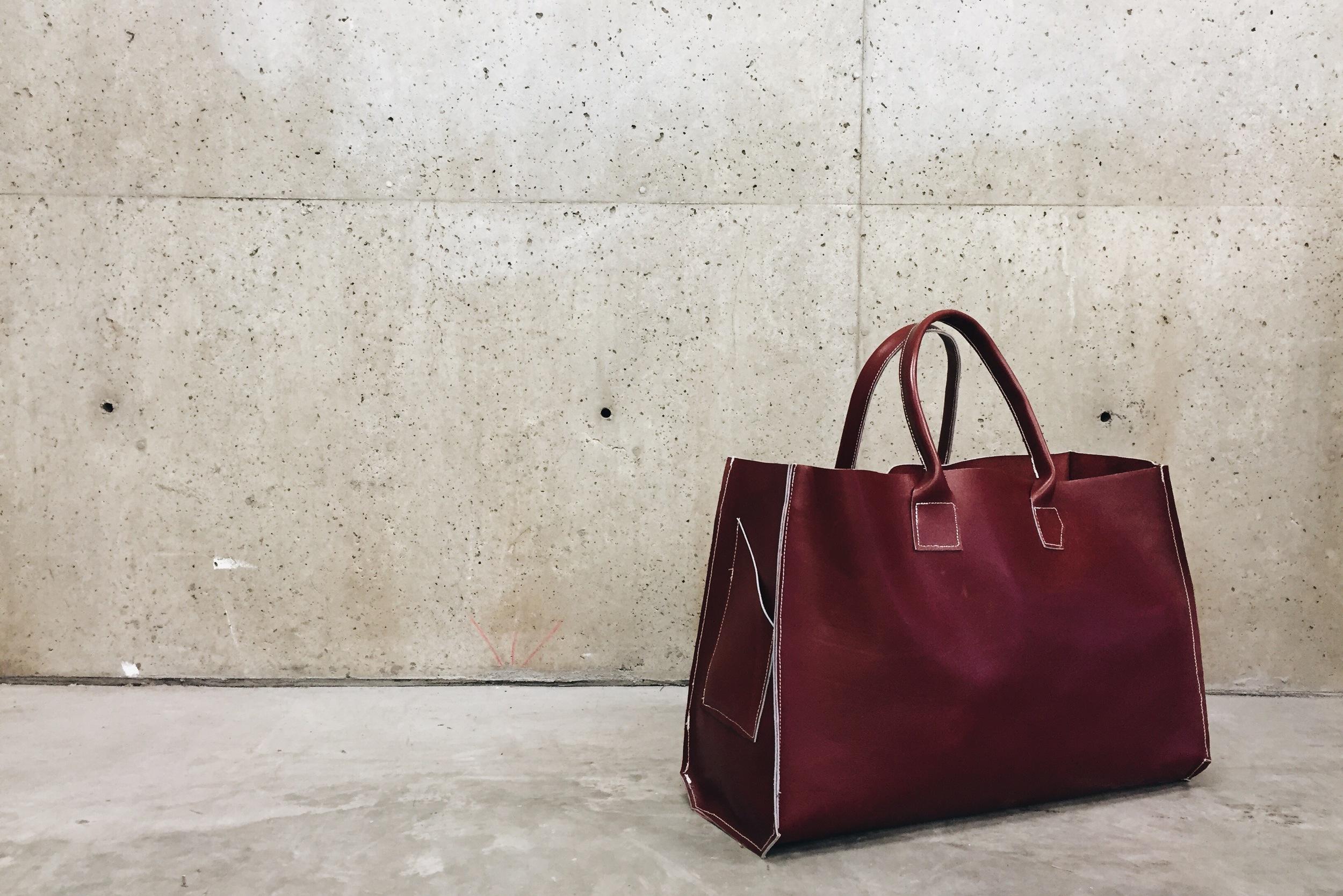 File Bag (6).JPG