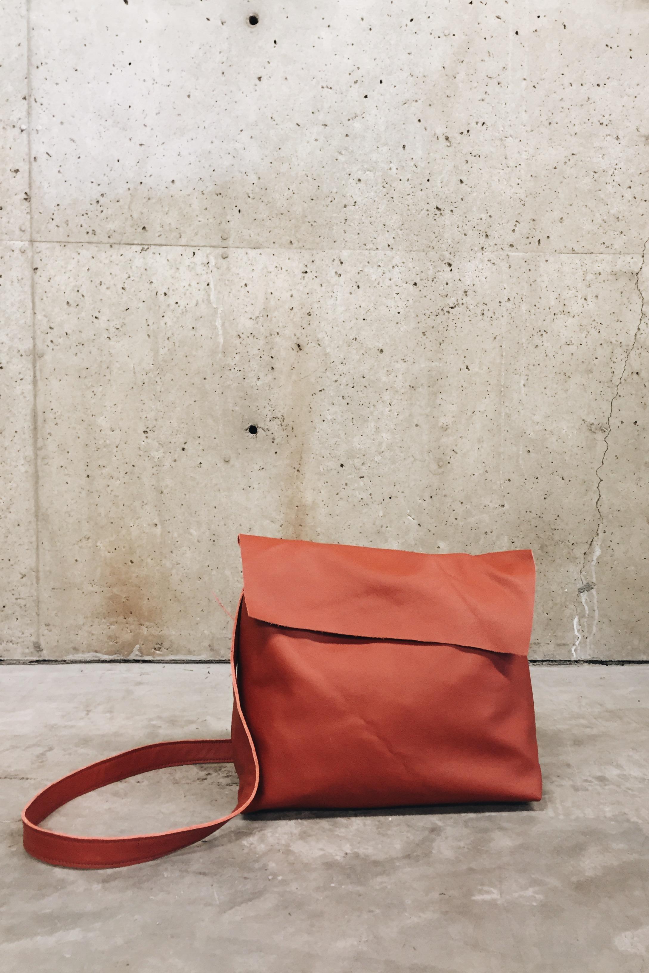 Square red bag (1).JPG