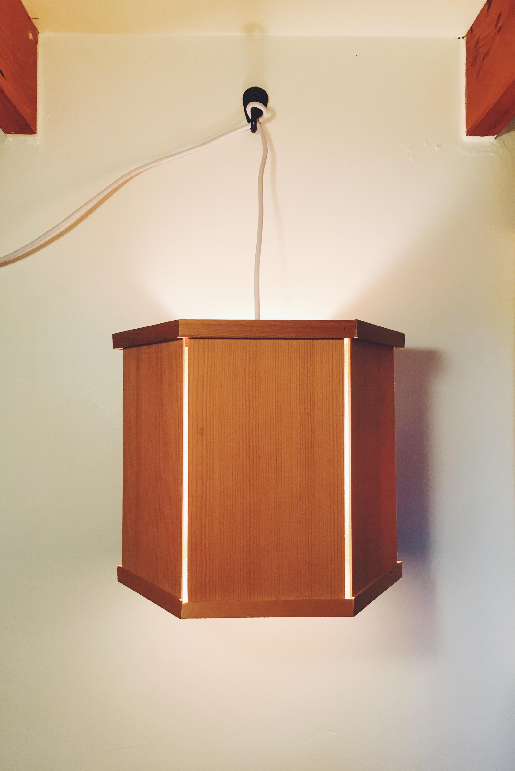 Honey Lamp.jpg