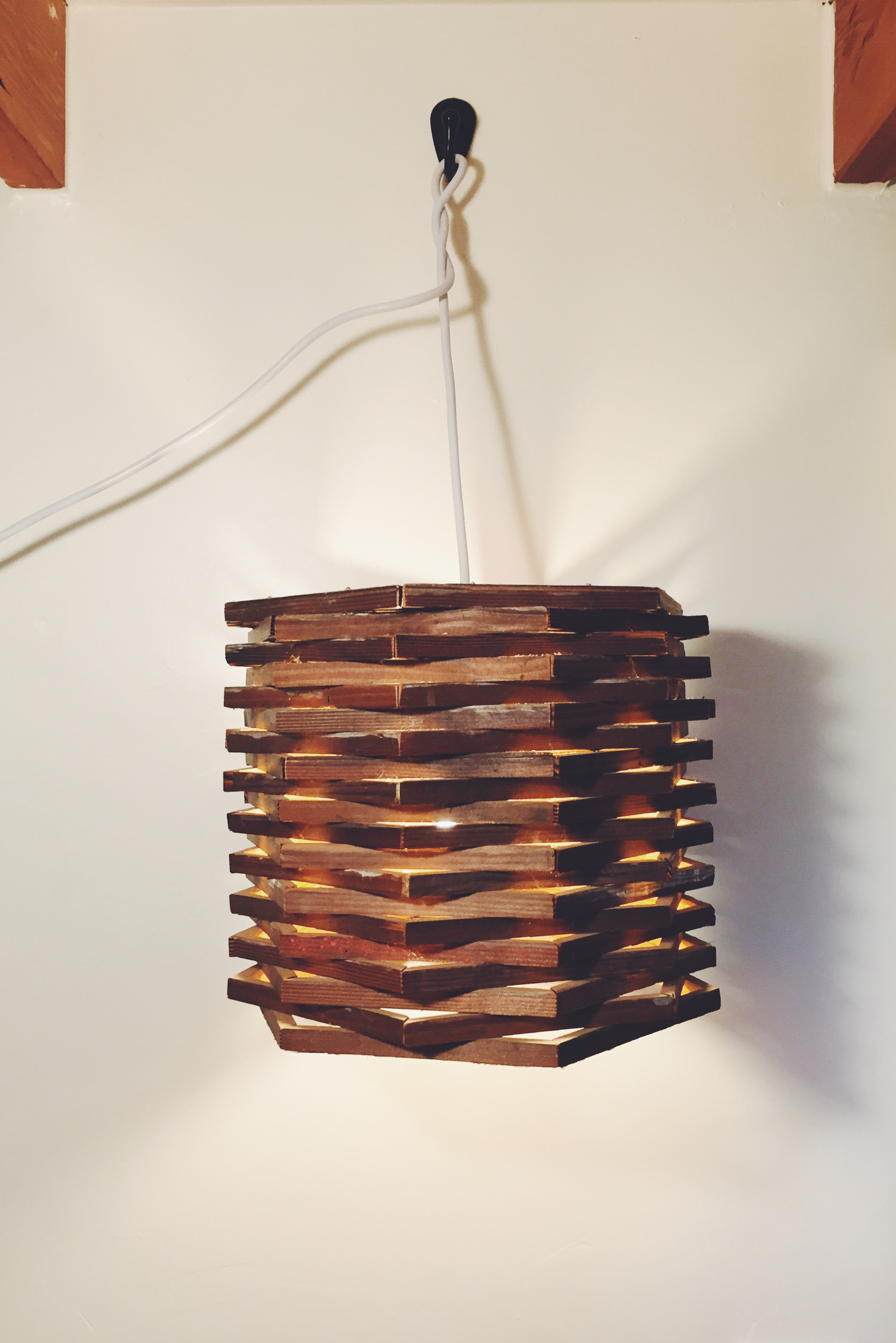 Remnant Lamp.jpg
