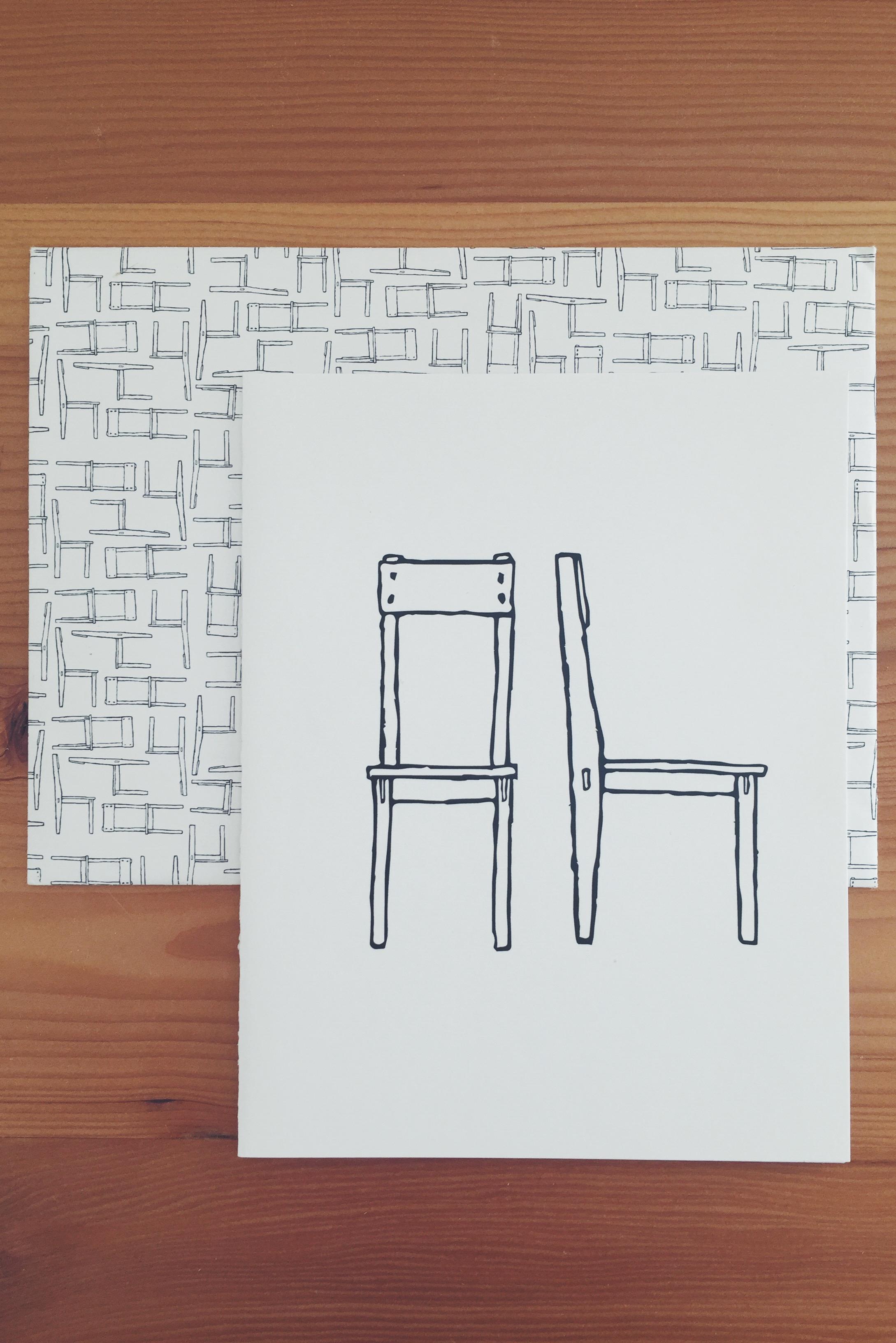 Card-Chair.jpg