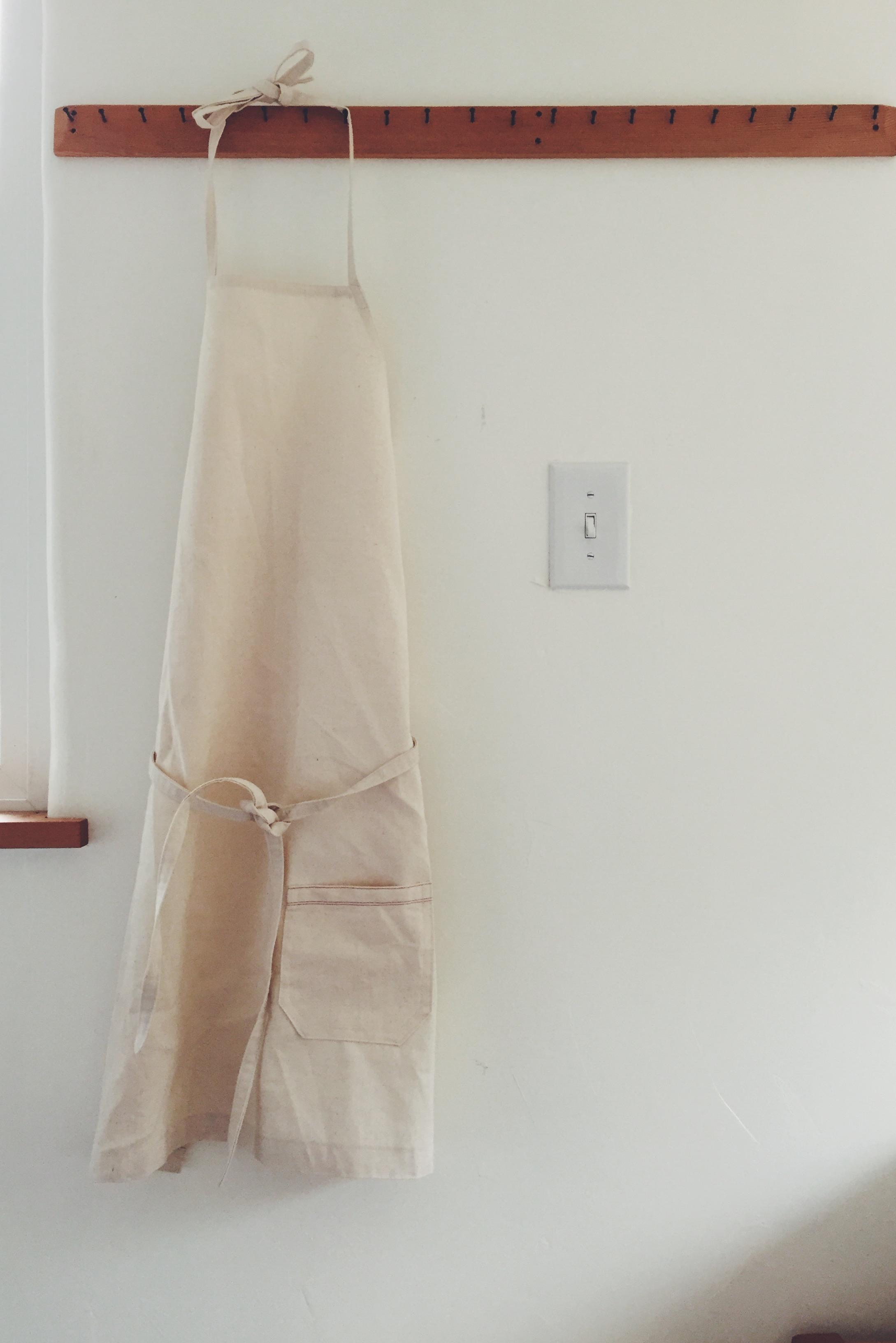Apron hanging.jpg