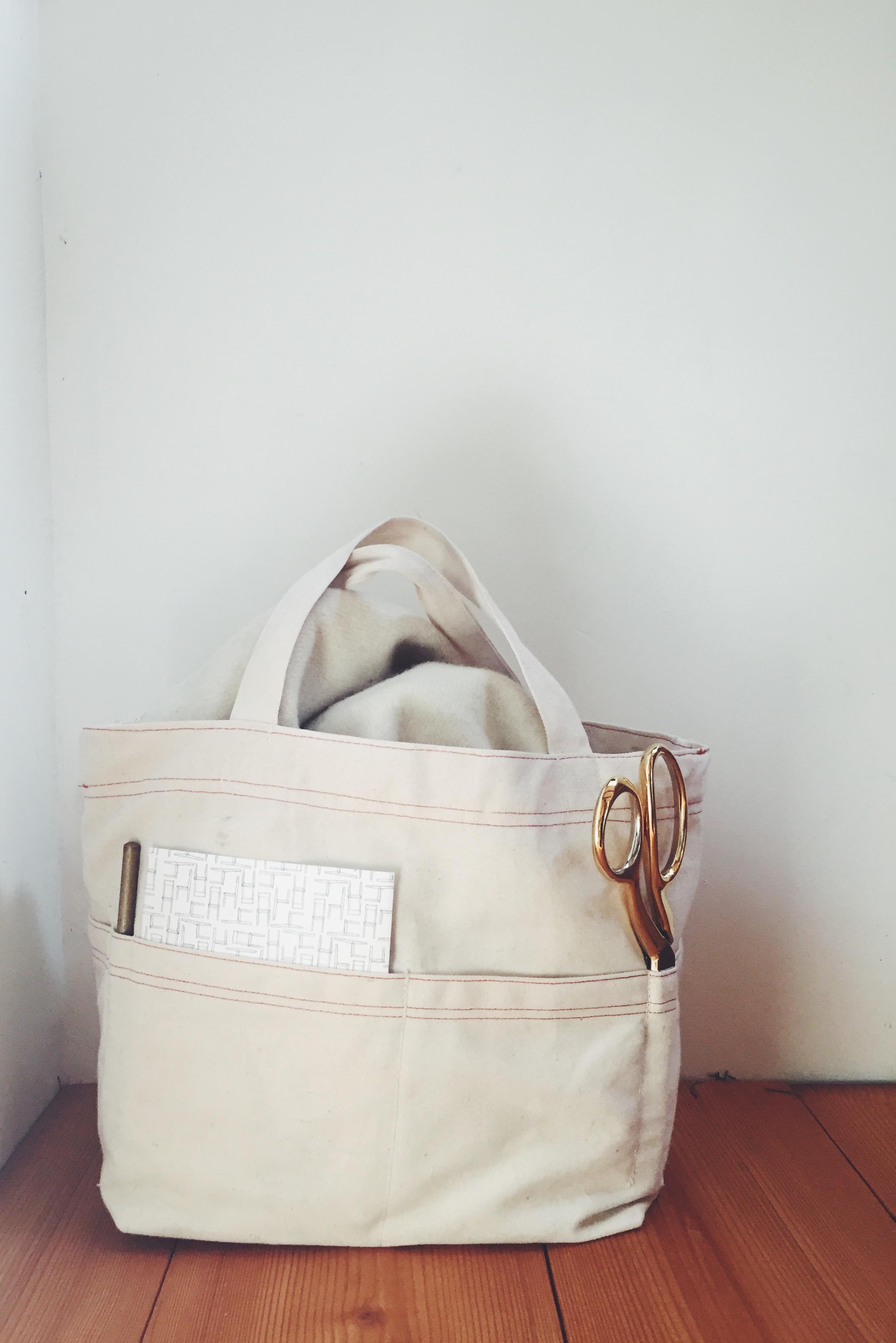 Project Bag 2.jpg