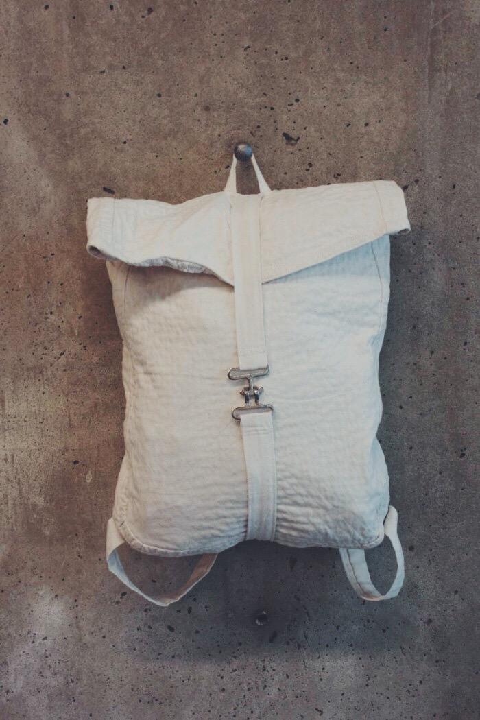 Backpack front.jpg