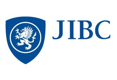 JIBC-Logo.jpg