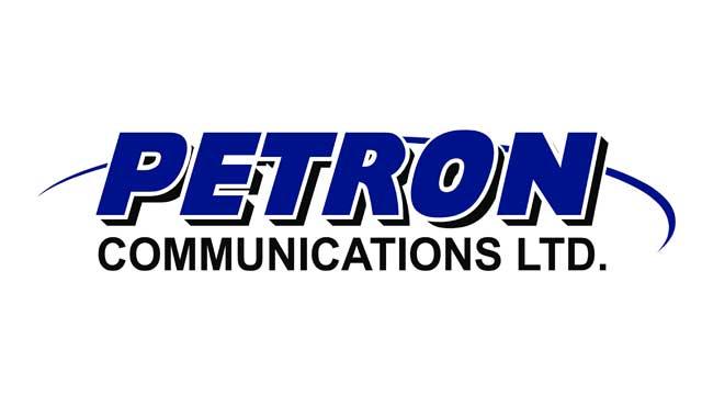 petron-communications-logo.jpg