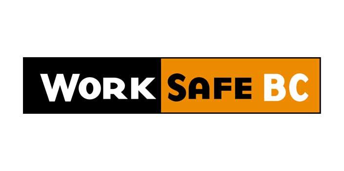 WorkSafeBC-Sponsor.jpg
