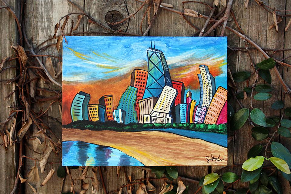 sophia-liu-fine-art-windy-city-3