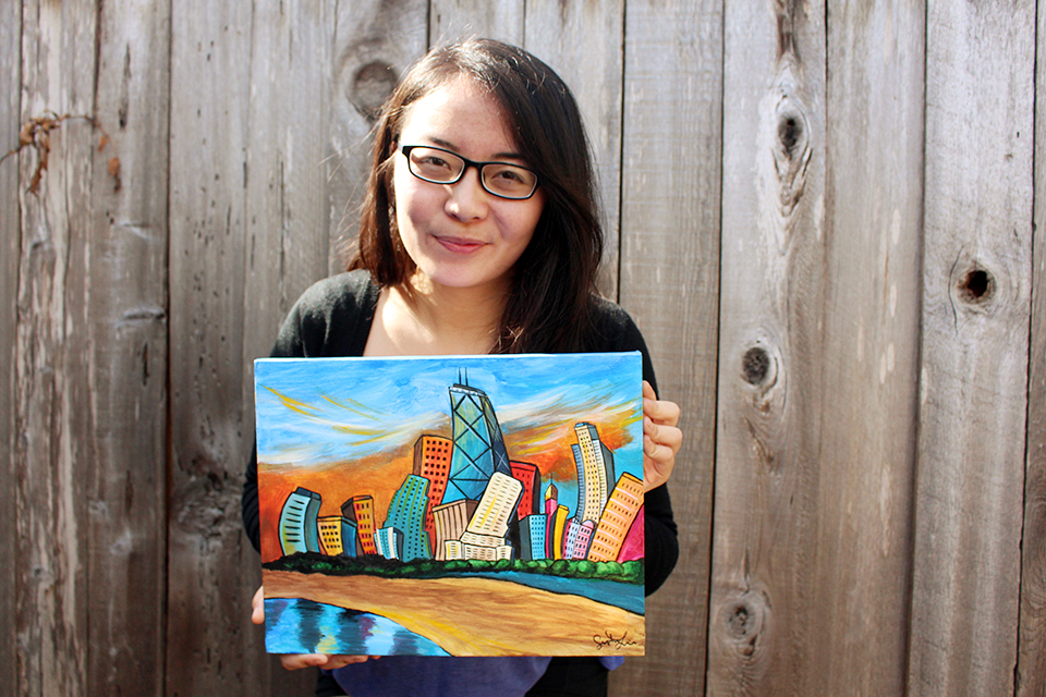 sophia-liu-fine-art-windy-city-4