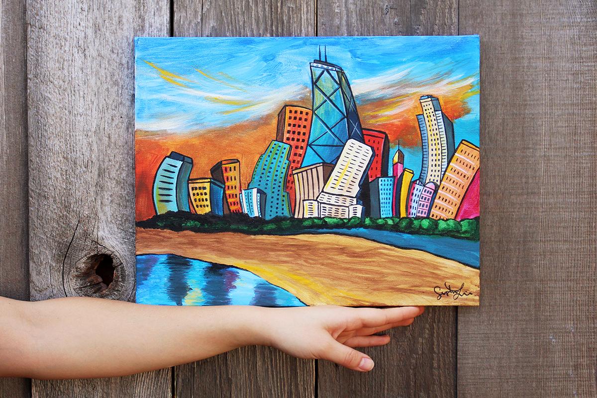 sophia-liu-fine-art-windy-city-1