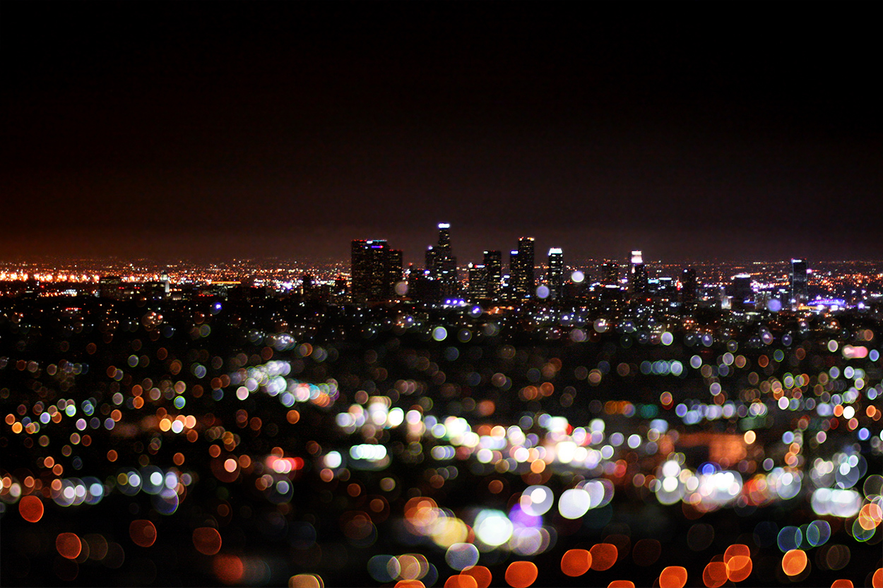 urban-night-sophia-liu-photo