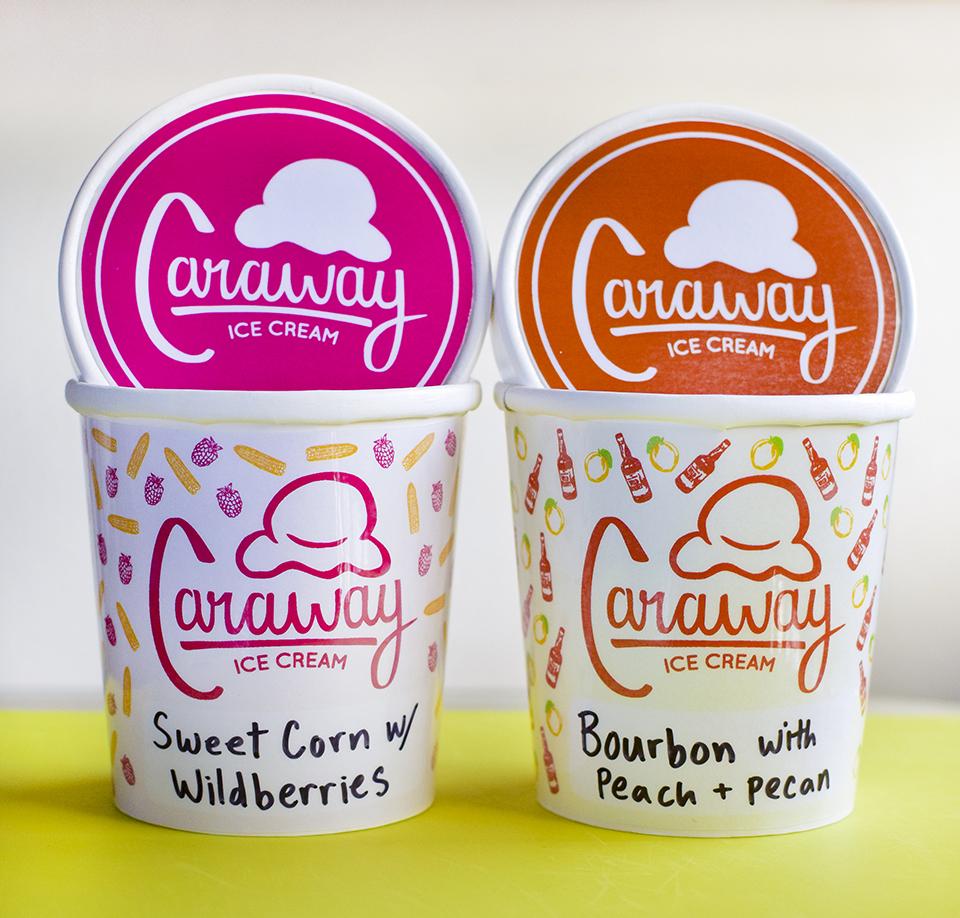 caraway-ice-cream-4