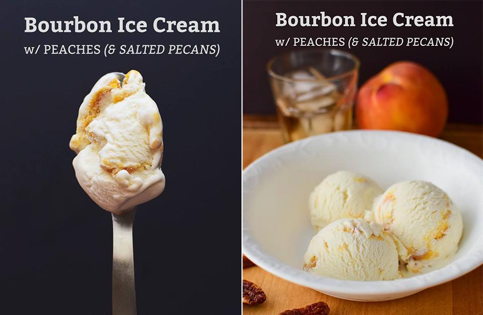 caraway-ice-cream-6