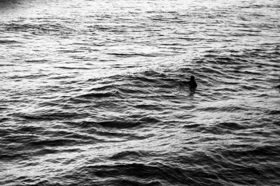 sophia-liu-photography-pismo-beach-6.jpg