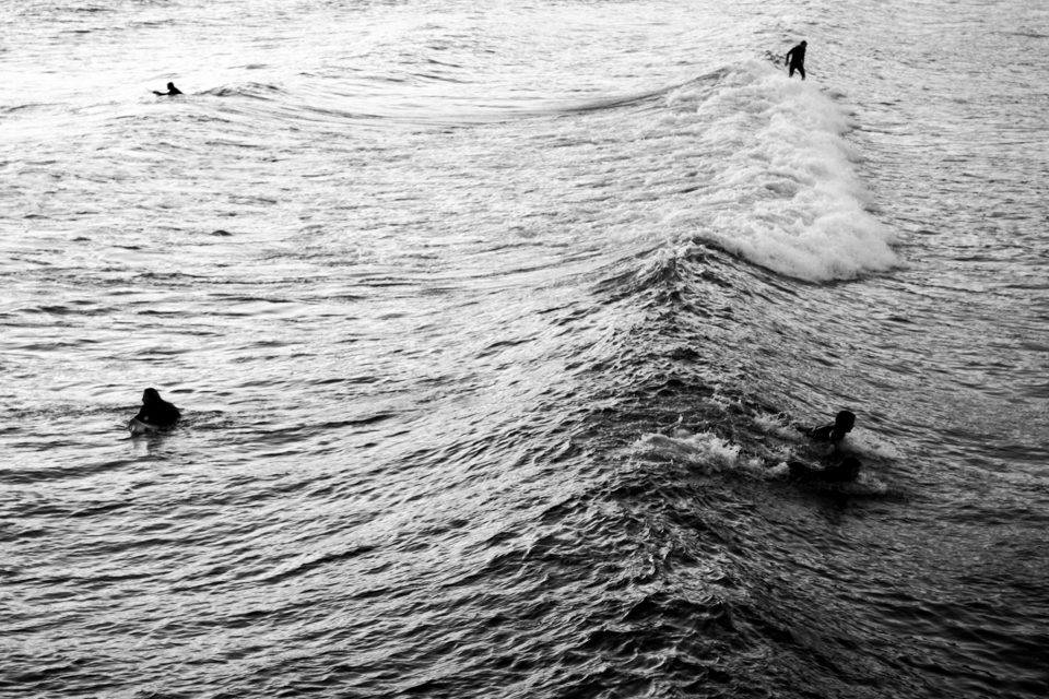 sophia-liu-photography-pismo-beach-8.jpg