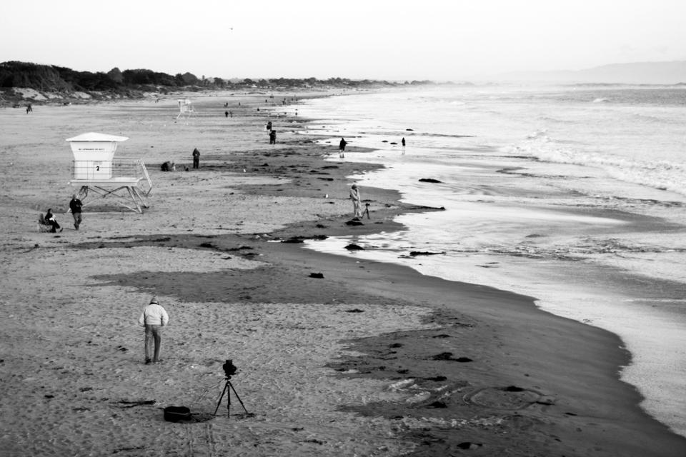 sophia-liu-photography-pismo-beach-1.jpg