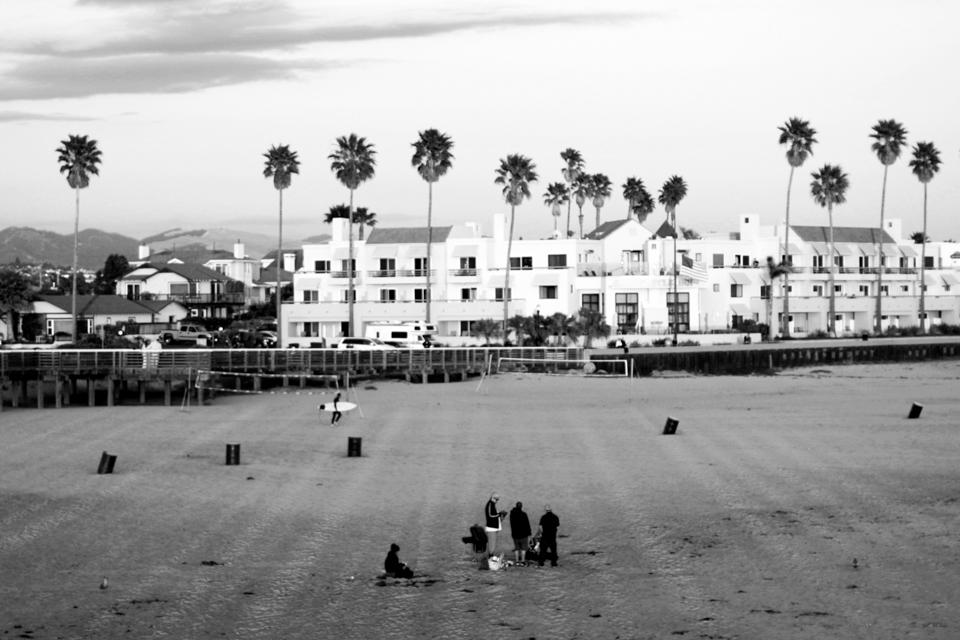 sophia-liu-photography-pismo-beach-3.jpg