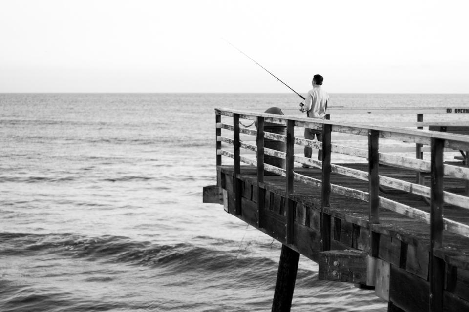 sophia-liu-photography-pismo-beach-4.jpg