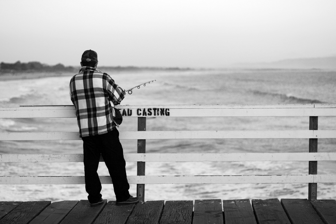 sophia-liu-photography-pismo-beach-1