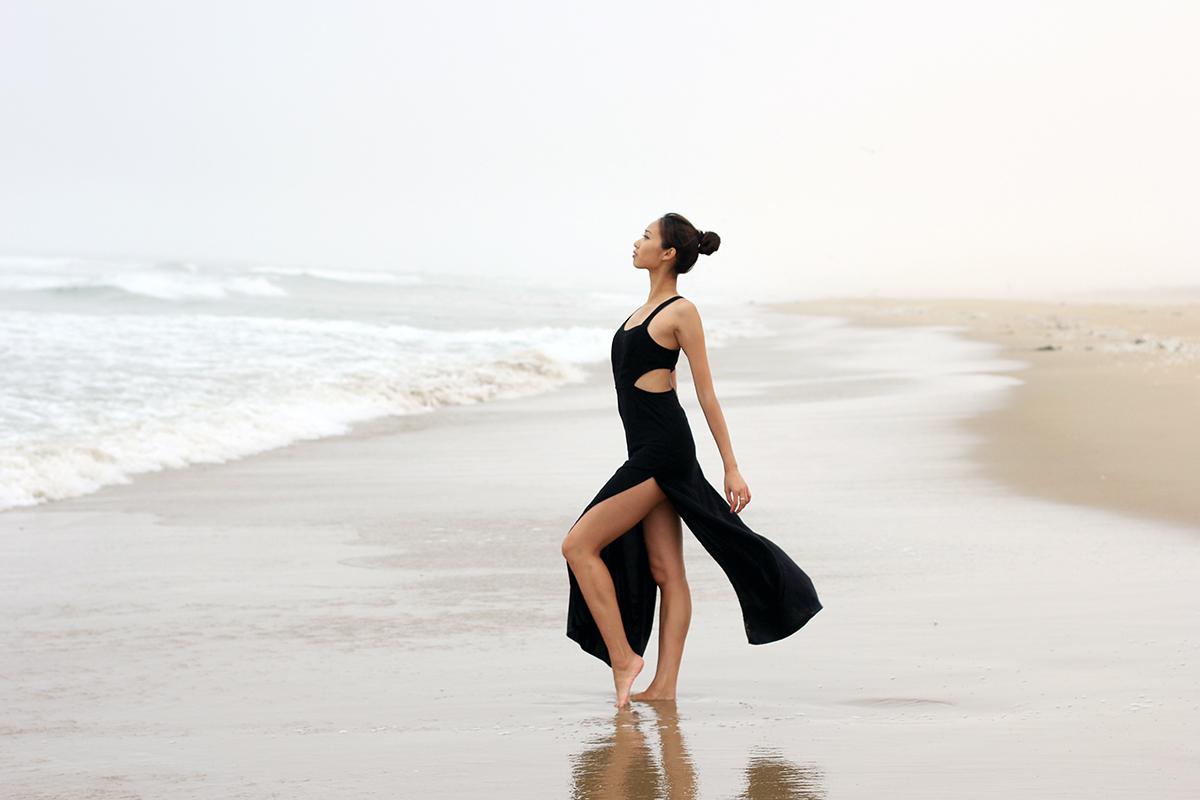 sophia-liu-photography-dancer-andrea