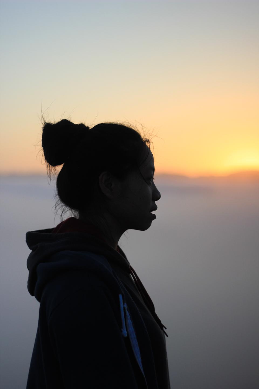 prefumo-sunrise-7.jpg