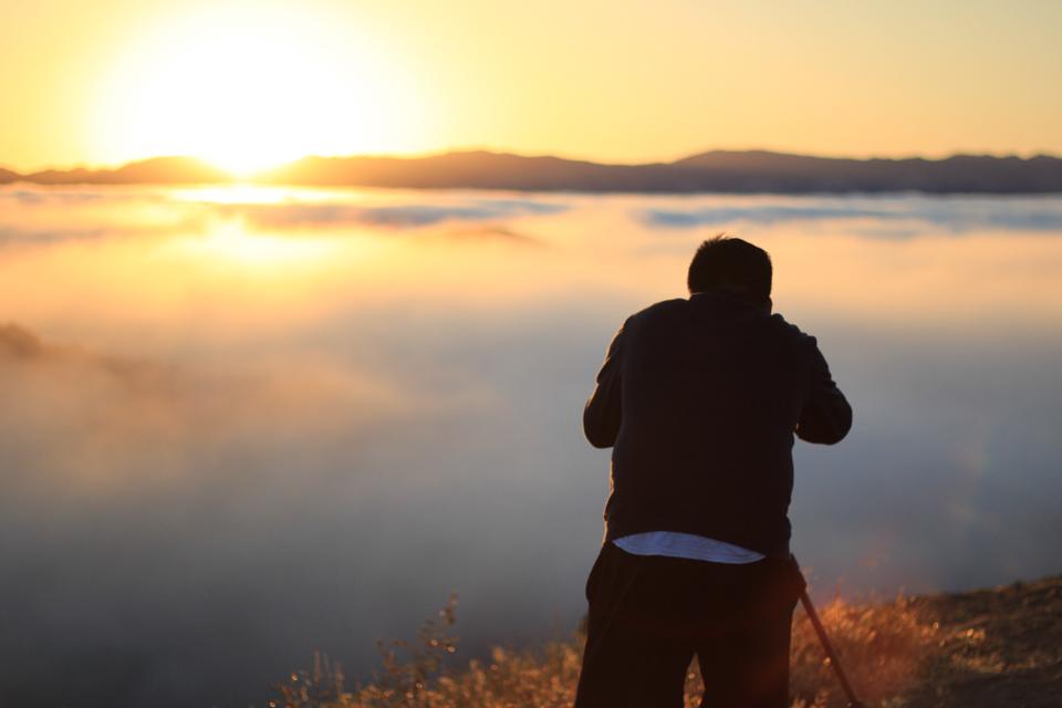 prefumo-sunrise-11.jpg