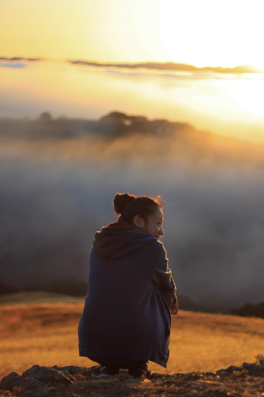 prefumo-sunrise-14.jpg