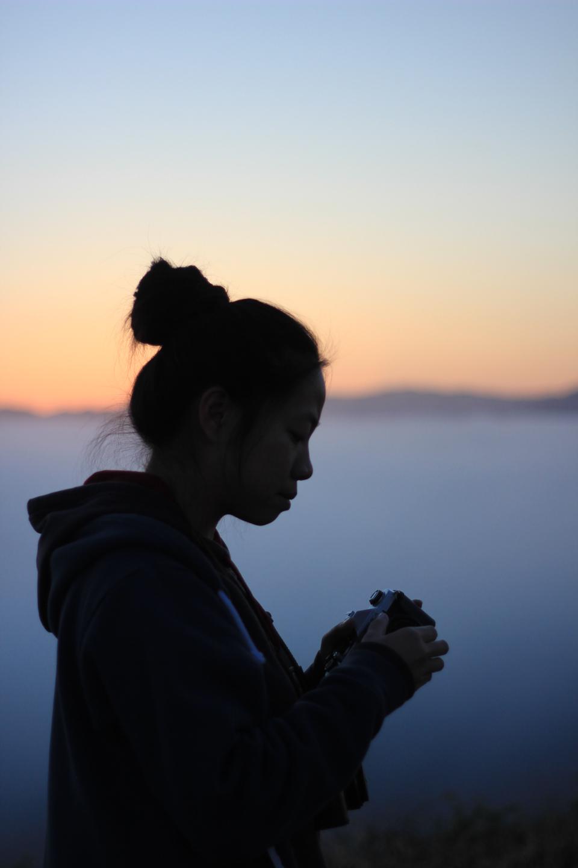 prefumo-sunrise-2.jpg